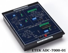 CDMA DSSS Encoder and CDMA DSSS Decoder